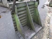 Угольник для закрепления изделия  Aufspannwinkel 1200mm фото на Industry-Pilot