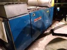 Screw air compressor BOOGE VLEA76 D-11 photo on Industry-Pilot