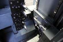 VOORTMAN V600 фото на Industry-Pilot