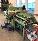 Ленточнопильный станок по металлу - Автом. FORTE SBA 241/S фото на Industry-Pilot