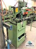 Cold-cutting saw EISELE VMS 300 photo on Industry-Pilot