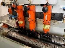 Суперфинишный станок SUPFINA SM57-452 фото на Industry-Pilot