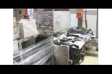 Гидравлический пресс Osterwalder FPN140 125t фото на Industry-Pilot