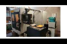 Wire-cutting machine Fanuc ROBOCUT ALPHA OC photo on Industry-Pilot
