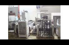 Hydraulic Press Osterwalder FPN140 photo on Industry-Pilot