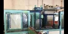 Knee-and-Column Milling Machine - vert. Sachman X11 HS photo on Industry-Pilot