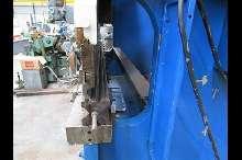 Листогибочный пресс - гидравлический Colly 140 T фото на Industry-Pilot