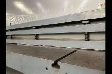 Листогибочный пресс - гидравлический Jorg 4003 фото на Industry-Pilot
