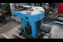 Pipe-Bending Machine Hilgers H63 photo on Industry-Pilot