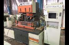 Wire-cutting machine Charmilles ROBOFIL 2020SI photo on Industry-Pilot