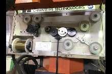 Проволочно-вырезной станок Charmilles ROBOFIL 2020SI фото на Industry-Pilot