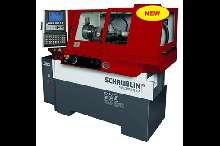 Токарный станок с ЧПУ Schaublin 225 TMi CNC купить бу