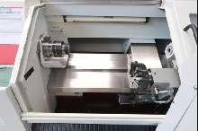 Токарный станок с ЧПУ Harrison ALPHA 1330U фото на Industry-Pilot