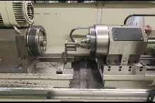 Станок для глубокого бурения Schmid TBM63-1250 фото на Industry-Pilot