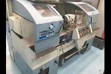 Токарный станок с ЧПУ Schaublin 180 CCN-R-T купить бу
