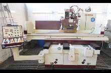 Surface Grinding Machine - Horizontal Chevalier FSG-1640TX photo on Industry-Pilot