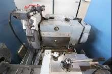 Kellenberger UR 125X600 фото на Industry-Pilot