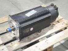 Servo motor  Rexroth Permanent Magnet Servo Motor MKE118B-024-PP0-KE4 max 4000min Top TESTED photo on Industry-Pilot
