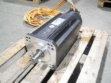 Servo motor  Rexroth Permanent Magnet Servo Motor MKE118B-024-PP0-KE4 + Kabel TESTED photo on Industry-Pilot
