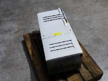 Frequenzumrichter Lenze SERVO DRIVE 9400 E94ASHE1454 SINGLE HIGHLINE 75 KW 145A + SM100 TESTED TOP gebraucht kaufen