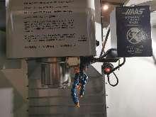 Обрабатывающий центр - вертикальный HAAS VF 4 BHE фото на Industry-Pilot