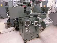 Плоскошлифовальный станок ABA FF 450/30 фото на Industry-Pilot