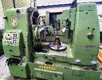 Gearwheel hobbing machine vertical PFAUTER P 630 photo on Industry-Pilot