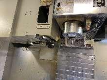 Обрабатывающий центр - вертикальный POS PosMill CE1000 фото на Industry-Pilot
