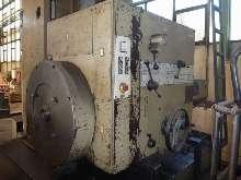 Горизонтальный расточный станок с неподвижной плитой WMW BFP 130/6 CNC фото на Industry-Pilot