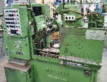 Gearwheel hobbing machine vertical PFAUTER P 251 photo on Industry-Pilot