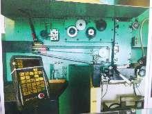 Проволочно-вырезной станок AGIE Agie Cut 100 фото на Industry-Pilot