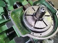 Зубострогальный станок MAAG SH 45 фото на Industry-Pilot