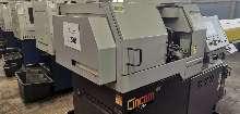 Прутковый токарный автомат продольного точения Citizen L20 фото на Industry-Pilot