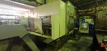 Machining Center - Universal DMG DMU 50 eVolution NEU photo on Industry-Pilot