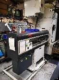 Токарный станок с ЧПУ Mori Seiki  NL2500SMC-700 фото на Industry-Pilot