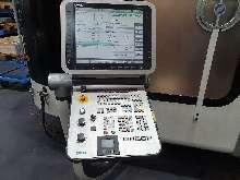 Обрабатывающий центр - горизонтальный DMG DMC 65 H DuoBlock фото на Industry-Pilot