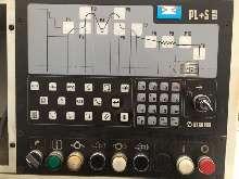 Токарный станок - контрол. цикл CAZENEUVE MAXICA 590 фото на Industry-Pilot