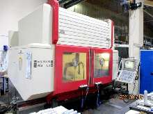 Machining Center - Universal HEDELIUS RS 60 KM-2000 photo on Industry-Pilot