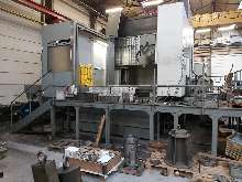 Machining Center - Universal DECKEL- MAHO DMG DMU 340 P photo on Industry-Pilot
