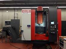 Machining Center - Universal EMCO LM 600 photo on Industry-Pilot