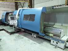 Turning machine - cycle control KERN-DMT CD 1100 photo on Industry-Pilot