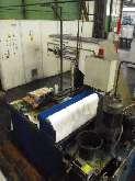 Карусельно-токарный станок - двухстоечный DÖRRIES CONTUMAT CT 300 фото на Industry-Pilot