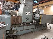 Gearwheel hobbing machine vertical PFAUTER P 1501 photo on Industry-Pilot