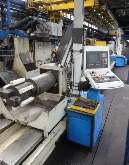 Deephole Boring Machine FRORIEP 961 photo on Industry-Pilot