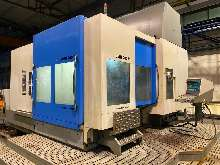 Machining Center - Universal DECKEL-MAHO DMU 200P photo on Industry-Pilot