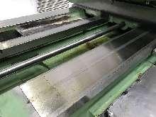 Горизонтально-расточной станок TOS-VARNSDORF W 100 A фото на Industry-Pilot