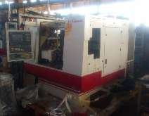 Cylindrical Grinding Machine STUDER S 32 CNC photo on Industry-Pilot