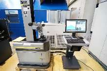 Tool Presetter ZOLLER venturion 450/8 photo on Industry-Pilot