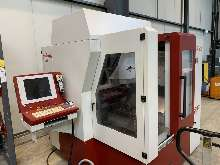 Machining Center - Vertical RÖDERS  (HSC) RXP 500 photo on Industry-Pilot