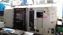 CNC Turning and Milling Machine MORI SEIKI NZ 1500 T2Y2 photo on Industry-Pilot